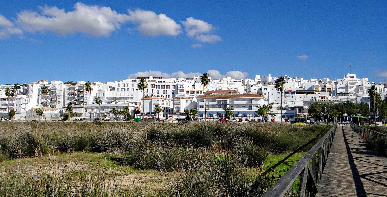 Hotels In La Costa Ca