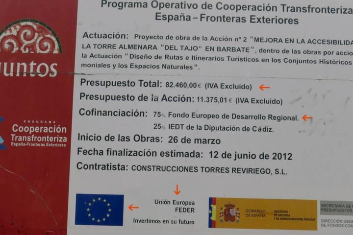 Spanien EU Mitgliedschaft