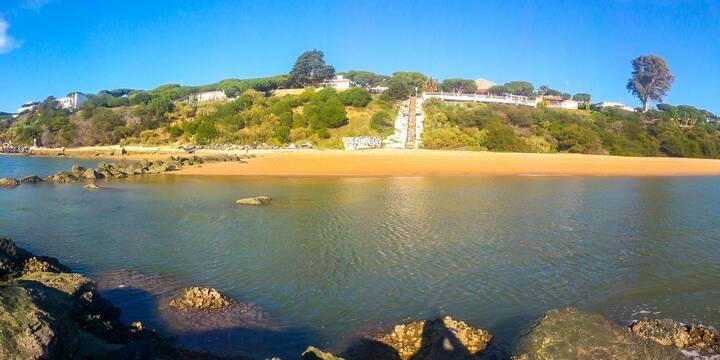 Provinz Huelva