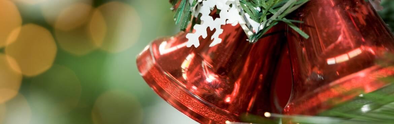 Weihnachten Seit Wann.Weihnachten In Spanien Spanische Weihnachtsbräuche Lieder