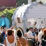Feria Torremolinos