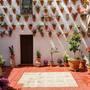 Festival Patios Córdoba
