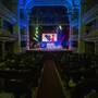 Filmfestival Huelva
