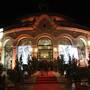 Filmfestival Sevilla