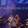 Jazzfestival Granada