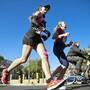 Sevilla-Marathon