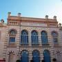 Theaterfestival Cádiz