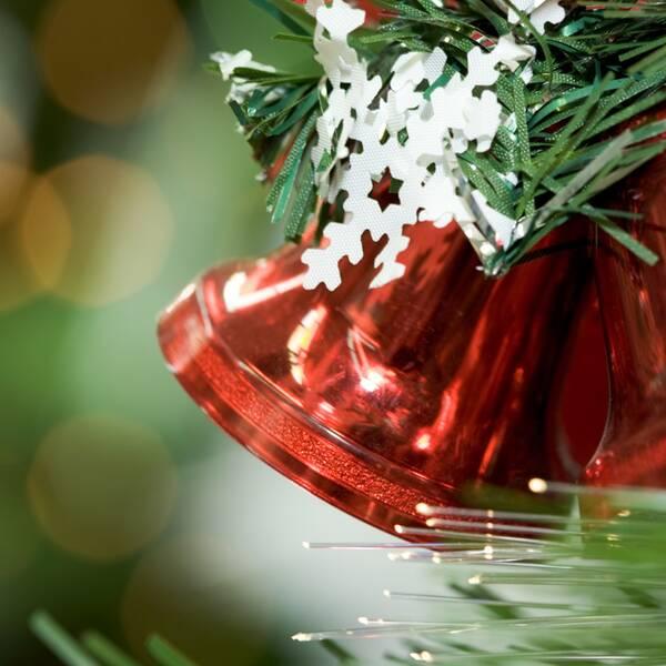 Spanien Weihnachtsessen.Spanien Magazin Andalusien 360