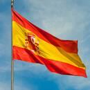 Feiertage Spanien 2017
