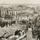 USA Spanischer Bürgerkrieg